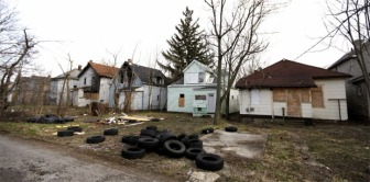 vacant-housing