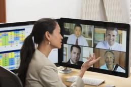business-video-conferencing-ariel-skelley-blend-images-getty