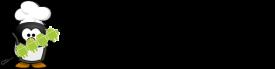 shashlik-logo-svg_
