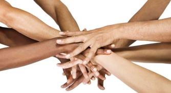 hands-of-all-races-640x350.jpg