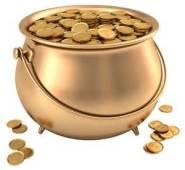 pot_gold