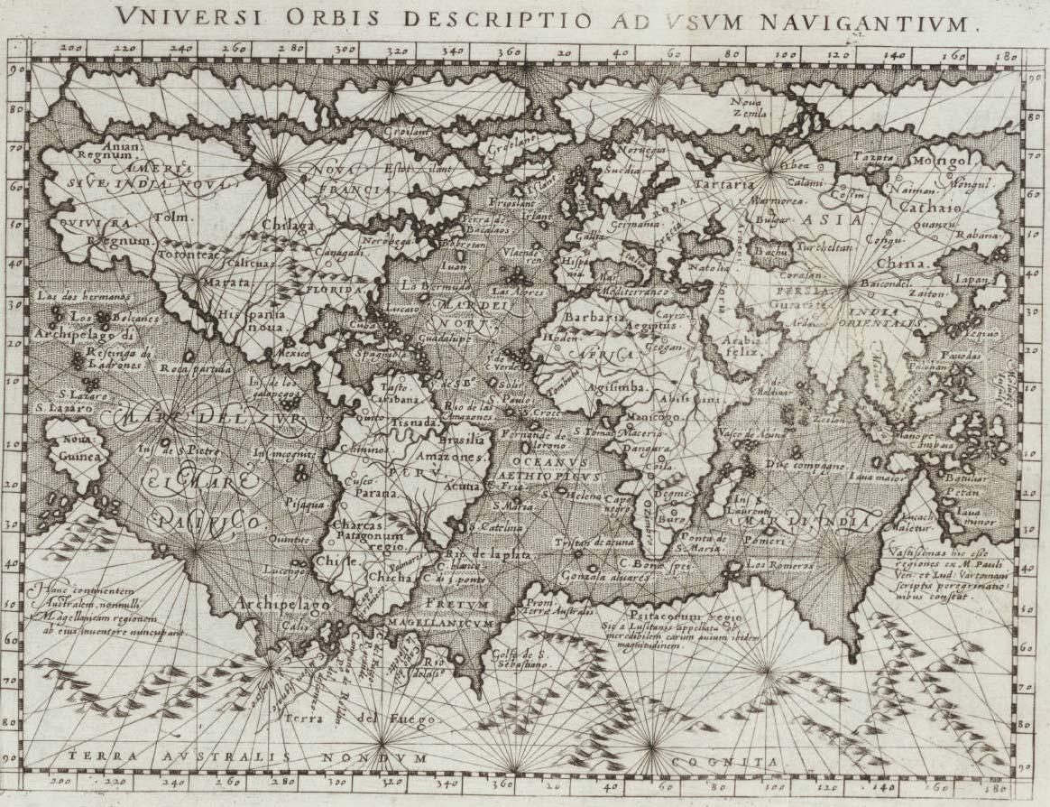 historical_map_world_1800