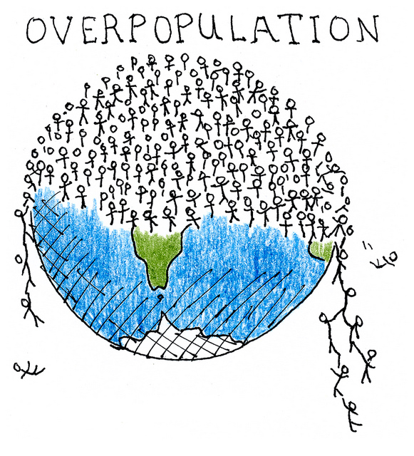overpopulated_earth1