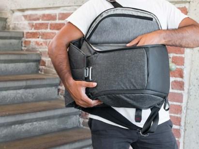 cep-backpack-8-main