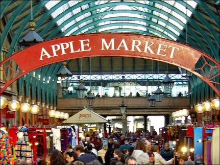 covent-garden-market-apple-market-57_big