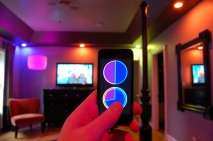 controlling-philips-hue