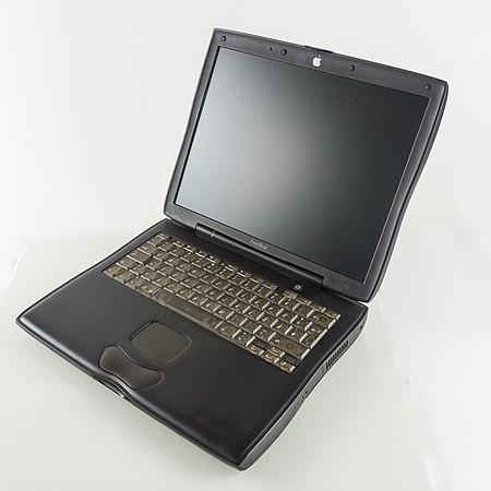 450px-apple_powerbook_g3_500_pismo-2763