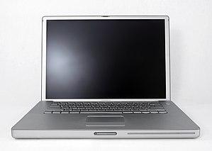 300px-powerbook_redjar