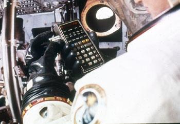 hp65_shuttle