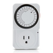 24-hour-programmable-mechanical-mains-plug-in-timer-time-switch-3-pin-socket-us-plug_640x640